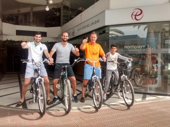 alquiler_bicicletas_miraflores