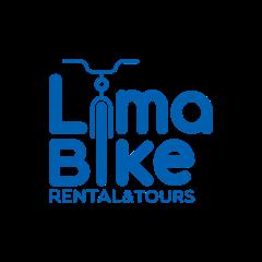 lima bike logo_3