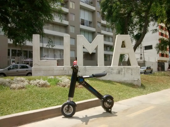 electric-scooter-miraflores-rental