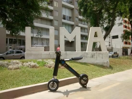 electric-scooter-miraflores-rental