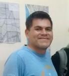 Arturo Paz