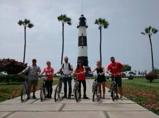 alquiler-bicicletas-miraflores-2