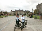 aluguel-bike-miraflores